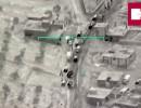 استهداف آليات وجنود تابعة للنظام السوري