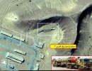 الشواهد والأدلة على امتلاك السعودية للسلاح النووي قبل إيران ( فيديو وخرائط )