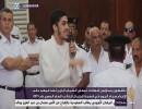 بالفيديو : مصر.. شهادات لبعض الشباب الذين نفذ فيهم حكم الإعدام في قضية النائب العام