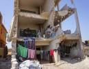 تعد سوريا واحدة من أكثر المناطق المهددة بانتشار المحتمل للفيروس