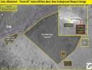 إيران تعزز نفوذها في سوريا