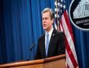 مدير مكتب التحقيقات الفيدرالي كريستوفر راي