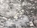 بالفيديو :لحظة تفجير جامع النوري ومنارة الحدباء