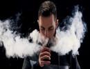 كلما قمت بالإقلاع عن التدخين، قللت من فرص إصابتك بالسرطان