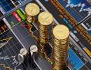 أسواق الفوركس تحمل مخاطر جسيمة