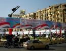 """عبد الهادي: """"أسلحة نظام السيسي في الحشد ترتكز على الجمعيات الأهلية والكنيسة"""""""