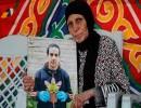 الشاب الفلسطيني إياد الحلاق