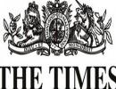 التايمز: ربيع عربي جديد يلوح في الأفق هدفه فساد الأنظمة وقمعها