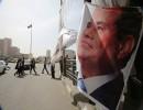 هذه أبرز مكاسب مظاهرات الجمعة ضد نظام السيسي