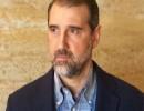 رامي مخلوف، رجل أعمال سوري