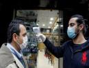 وزارة الصحة تواصل رفع استعداداتها بجميع المحافظات.