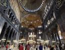 """يحتفل الأتراك نهاية أيار/ مايو من كل عام بذكرى """"فتح القسطنطينية"""