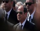 هكذا يصبح عهد السيسي أشد قتامة من عهد مبارك