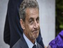 الرئيس الفرنسي الأسبق نيكولا ساركوزي يمثل أمام المحكمة بتهم فساد .. شاهد
