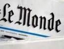 """لوموند: """"جدار الخوف سقط""""..ومظاهرات مصر رسالة قوية للسيسي"""