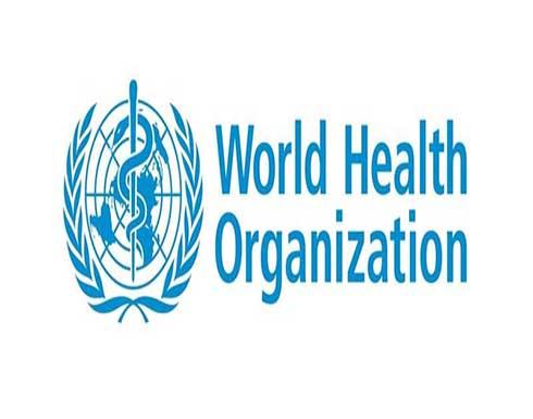 الصحة العالمية: لدينا الأدوات للسيطرة على كورونا في غضون أشهر
