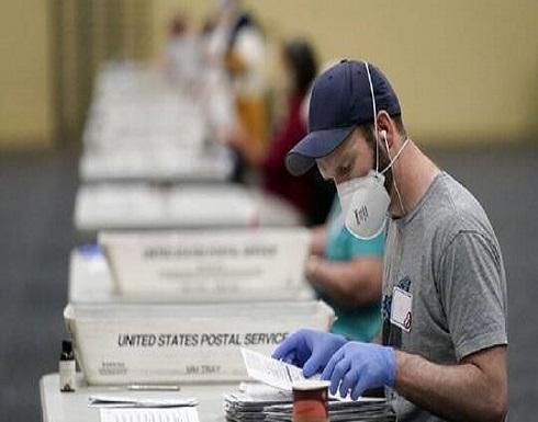 عمدة فيلادلفيا يرد على اتهامات بالتزوير في الانتخابات الرئاسية
