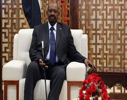 تأجيل محاكمة الرئيس السوداني المعزول
