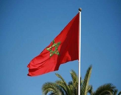 الخارجية الأمريكية توافق على بيع أسلحة للمغرب بأكثر من مليار دولار