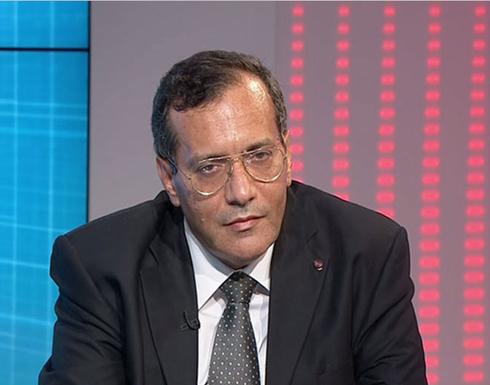 من حق العرب أن يتفاءلوا بالرئيس ترمب