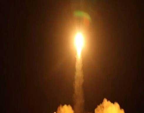 السعودية تعلن إحباط هجوم باليستي باتجاه المنطقة الشرقية ونجران - جي بي سي نيوز