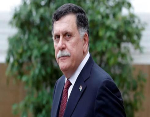 الرئاسي الليبي: لا مكان لمرتكبي الجرائم في العملية السياسية القادمة