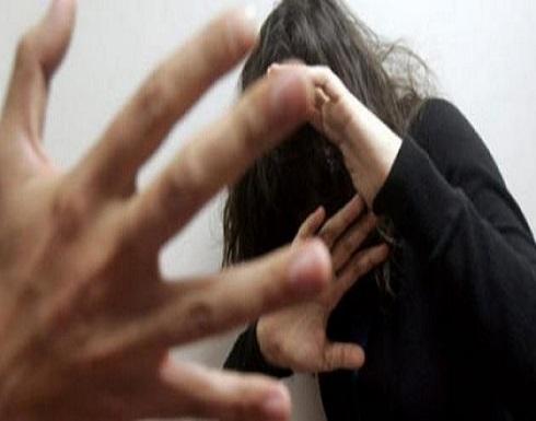 رجل يقتل زوجته لإهمالها في تربية أبنهما!