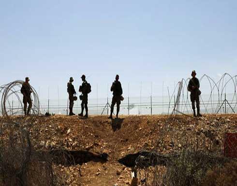 """الجهاد الإسلامي و """"فتح"""" يحملان إسرائيل المسؤولية عن حياة الأسيرين المعتقلين مجددا"""