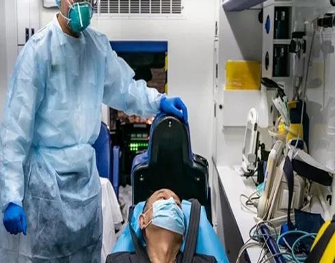 مطالبة الرئيس الصيني للمسلمين بالدعاء لبلاده بعد انتشار فيروس كرونا