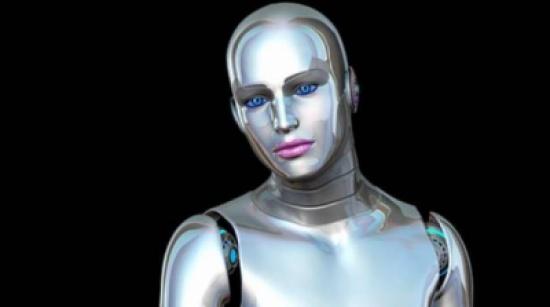 هل تفوق الروبوهات عدد البشر على الأرض بعد 15 عاما؟