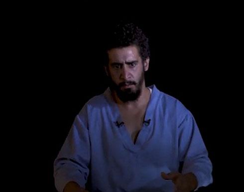 بالفيديو : هذا ما قاله اعضاء خلية السلط الارهابية ... ومخططاتهم