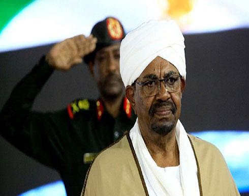 """حكومة حمدوك تتوعد """"أنصار البشير"""" وتحذرهم من التظاهر"""