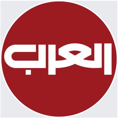 حديث عن مُؤامرة انقلابية على السبسي يفاقم الخلاف في تونس