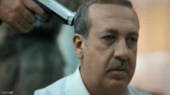 القبض على مخرج أظهر شبيه أردوغان في فيلم تركي مهدد بالقتل!
