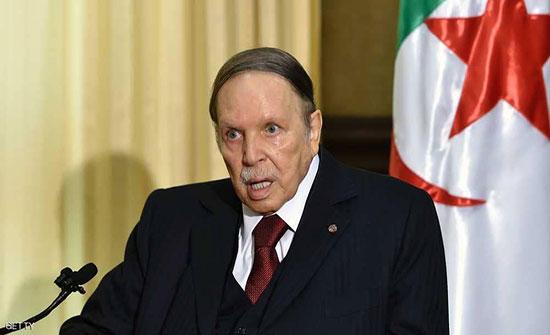 الجزائر.. اجتماع معارضين بحثاً عن مرشح توافقي