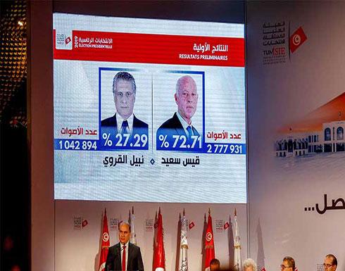 رئاسيات تونس: انتصار اليوم وتحديات الغد