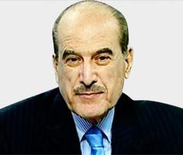 العراق: من يجمعهم الحزب تفرّقهم السلطة
