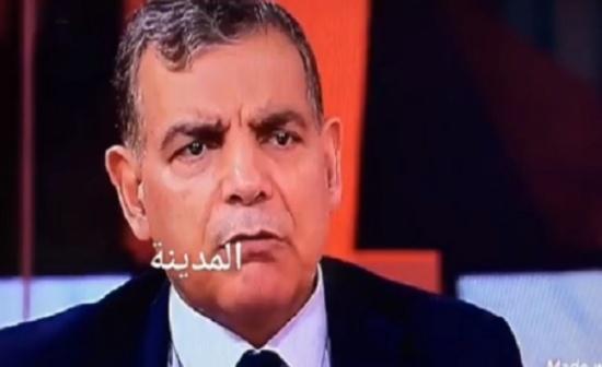 الأردن :  103 حالات إصابة بفيروس كورونا منها 99 حالة محلية