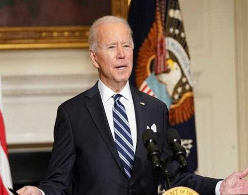 الخارجية الأمريكية: نتوقع استئناف محادثات مجموعات العمل مع إيران الأسبوع المقبل