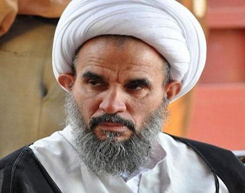 """مرجع شيعي عراقي: """"كورونا"""" لا يصيب المؤمنين المخلصين"""
