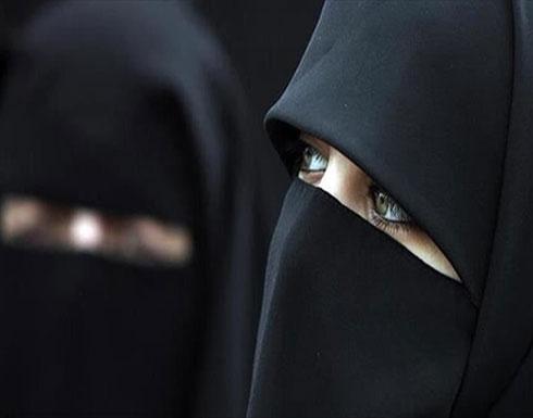 التايمز: سريلانكا تحظر النقاب على المسلمات