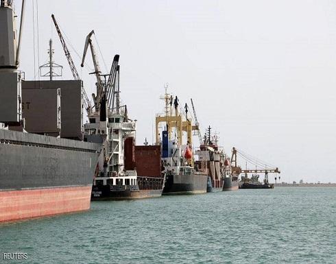 الحوثيون يطردون 3 من أعضاء البعثة الدولية إلى الحديدة