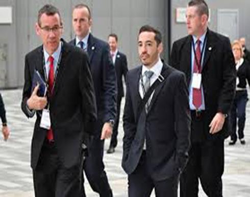 تحقيق للجزيرة يطيح بموظف سفارة إسرائيل بلندن