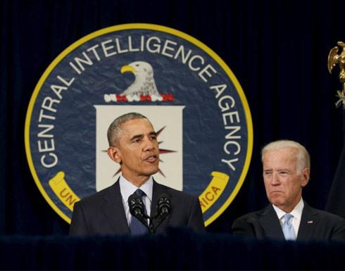"""أميركا تعلن الحرب """"إلكترونياً"""" على روسيا.. سي آي إيه تعدُّ خطَّة الهجوم"""