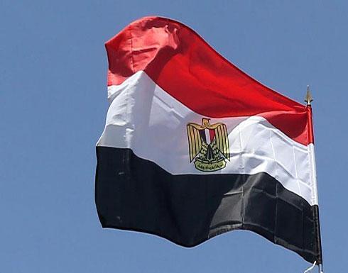 مصر.. الإفراج عن 550 سجينا بعفو رئاسي