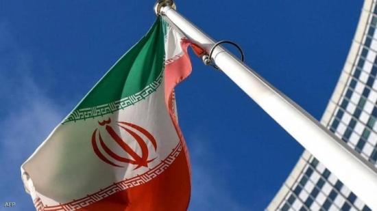 إيران تستبق محادثات فيينا بإعلان يتعلق بالعقوبات الأميركية