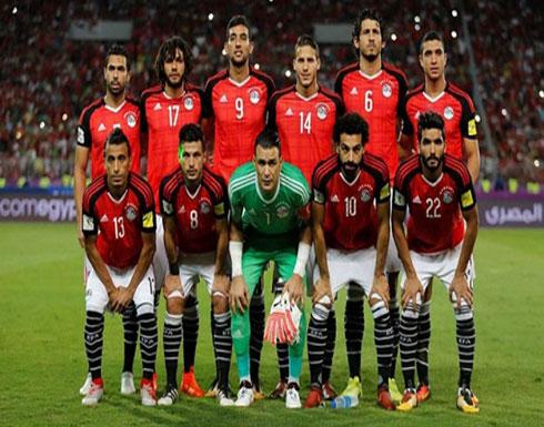 شيخ أزهري يقترح تأجيل كأس العالم بسبب لاعبي منتخب مصر
