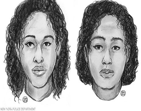 القنصلية السعودية تصدر بيانا بشأن الوفاة الغامضة للشقيقتين