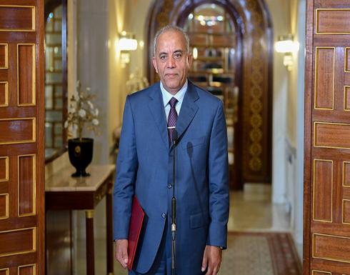 الجملي يتحدث عن وضع تونس الاقتصادي.. قدم مقترحات ومحددات