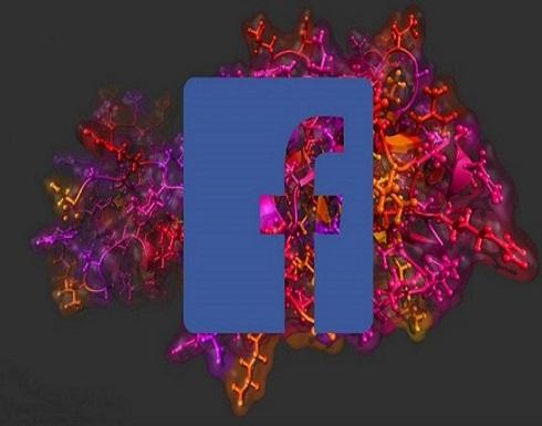 فيسبوك يساعد الولايات المتحدة لمكافحة كورونا
